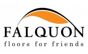 Falquone