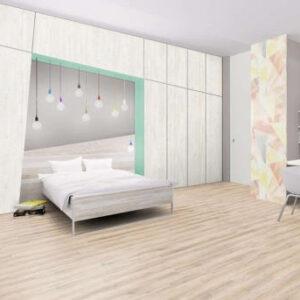 Sun-Floor 33 4v