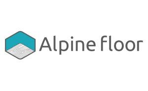 Alpine Floor