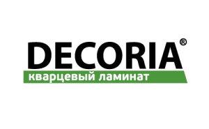 Decoria