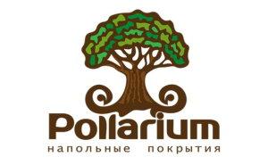 Pollarium