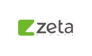 Zeta Floors