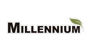 Millennium SPC