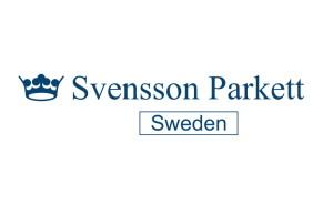 Svenson Parkett